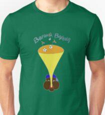 Bafana Bafana Tunes T-Shirt
