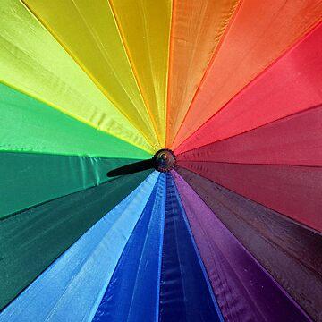 Sundial Spectrum by JohnDalkin