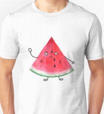 Super friendly watermelon T-Shirt