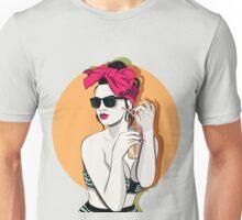 Summer Time! Unisex T-Shirt