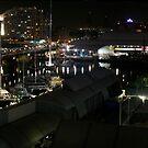 Darling Harbour by bradlentz-photo