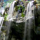Tri Falls by Sunshinesmile83