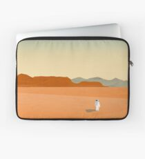 Mars Laptoptasche