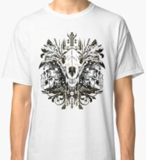 Ursidae the Sixth Classic T-Shirt