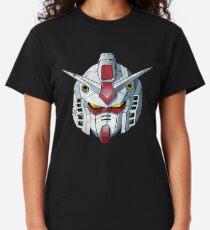 Gundam RX-78-2 Classic T-Shirt