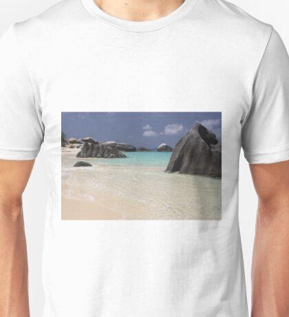 Spring Bay Unisex T-Shirt