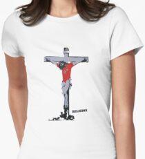 Bristol City - Religion T-Shirt