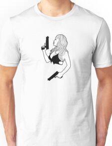 Blonde Kill T-Shirt