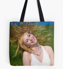 Sabina Tote Bag