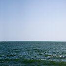 Wellen machen von Kendra Kantor