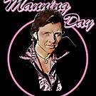 Rex Manning Day von American  Artist