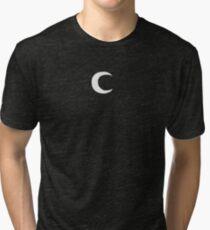Lua! Vintage T-Shirt