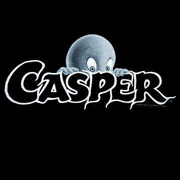 Casper Vintage von nicoloreto