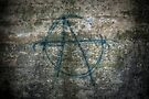 Anarchy! by Eric Scott Birdwhistell