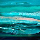 Above The Horizon 3 by Jacob Jugashvili