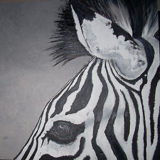 zeb by zoombeeart