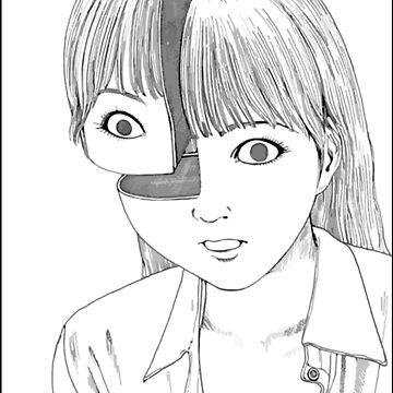 Shintaro - ¿Dónde está mi mente? (Variante) de gentlemenwalrus
