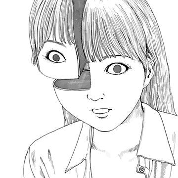 Shintaro - ¿Dónde está mi mente? de gentlemenwalrus
