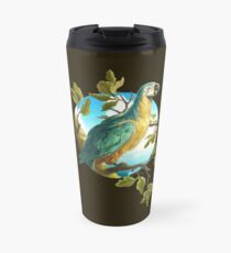 Parrot 1 Travel Mug