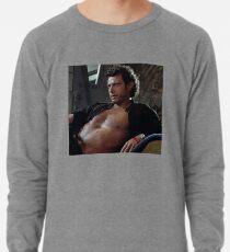 Leben Uh .. Leichter Pullover