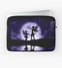 Fairy Sisters Laptop Sleeve