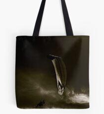 Skysail Tote Bag