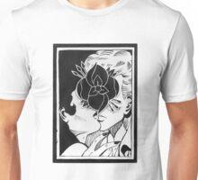 La Dispute // Kiss Unisex T-Shirt