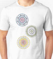 Dollie Unisex T-Shirt