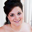 bridal 2 by mekea