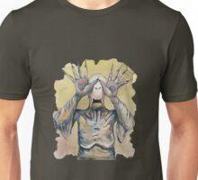 I Have So Many Names Unisex T-Shirt