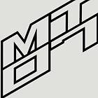 MT07 Block Design by Frazza001
