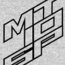 MT10SP Block Design by Frazza001