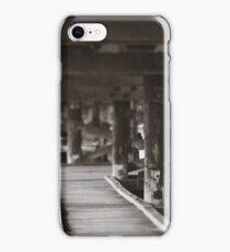 """ Under the Kalgan ""  ... #01 iPhone Case/Skin"