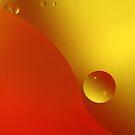 Oily water 6 by VladimirFloyd