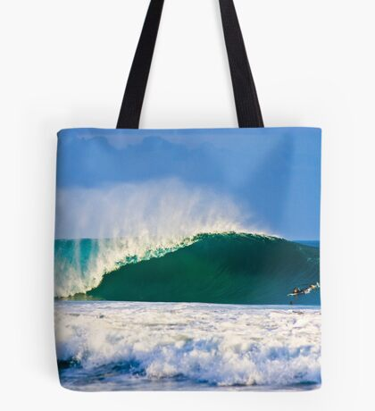 13th beach Tote Bag