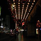 Xmas in Hollywood by sl02ggp
