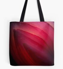 The Darkside of the Onion Tote Bag