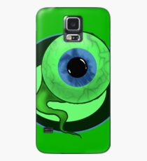 Jacksepticeye - Sam the Septic Eye Case/Skin for Samsung Galaxy