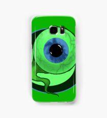 Jacksepticeye - Sam the Septic Eye Samsung Galaxy Case/Skin