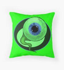 Jacksepticeye - Sam das septische Auge Dekokissen