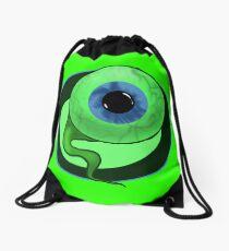 Jacksepticeye - Sam the Septic Eye Drawstring Bag
