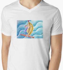 An Energy T-Shirt