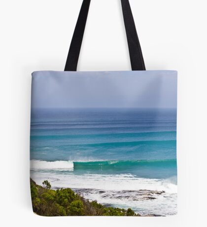 Point Tote Bag