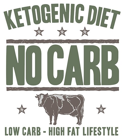 NO CARB - Heal Type 2 Diabetes With Ketogenic All-Beef Diet