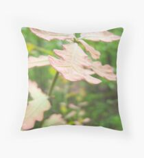 183 Throw Pillow