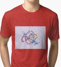 Rite of Spring Tri-blend T-Shirt