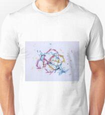 Rite of Spring Slim Fit T-Shirt