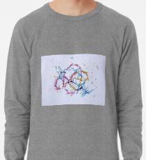 Rite of Spring Lightweight Sweatshirt