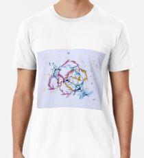 Rite of Spring Premium T-Shirt