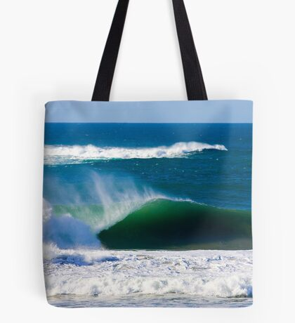 Beacon / 13th Beach Tote Bag